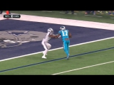 NFL 2015-2016 / Week 12 / Carolina Panthers @ Dallas Cowboys / Condensed Games / Сжатые игры / EN
