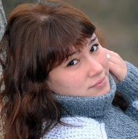 Алина Шушенькова, 13 февраля 1990, Камень-на-Оби, id133096089