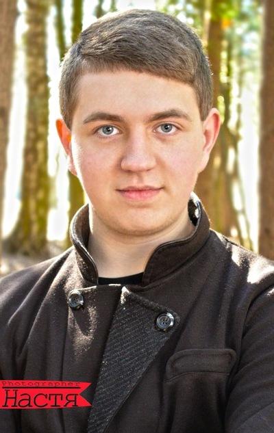 Алексей Смелянец