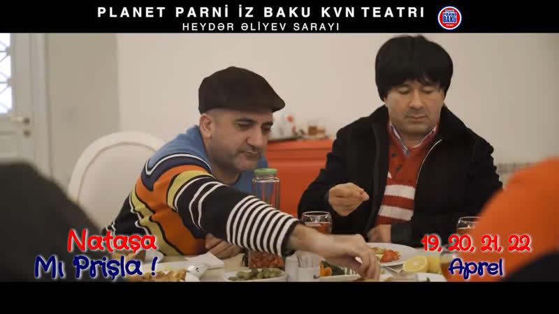 Parni