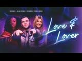 Leonid Rudenko feat. Alina Eremia &amp Dominique Young Unique - Love &amp Lover