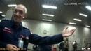 Запрет видеосъёмки м Павелецкая Бесполезная служба охраны и полиция