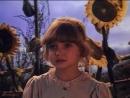 Волшебник Изумрудного города. 1994 г.