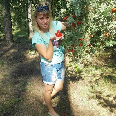 Елена Палазник