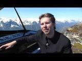 Leif Ove Andsnes- Chopin Liszt