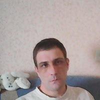Дима Савенков