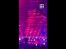 Влад Соколовский выступал для нас 22.09.2018г Крокус Сити г.Москва