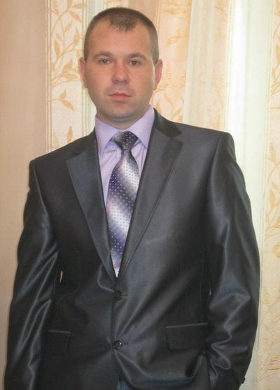 Сергей Жуков, 4 июня , Липецк, id152432019