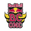 Red Bull BC One | World of Breaking