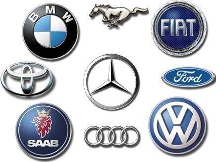 Тойота - управляй мечтой.