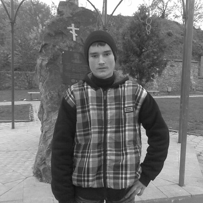 Вадім Чорноус, 22 ноября , Хмельницкий, id71870818