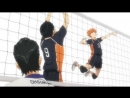 Anime Mix AMV - Can't Hold Us (Remix).mp4