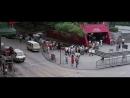 Полицейская история-2.1988 Джеки Чан. Многоголосый Хлопушка / Интер