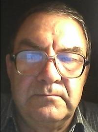Иван Суханов, 23 марта 1984, Екатеринбург, id183563198
