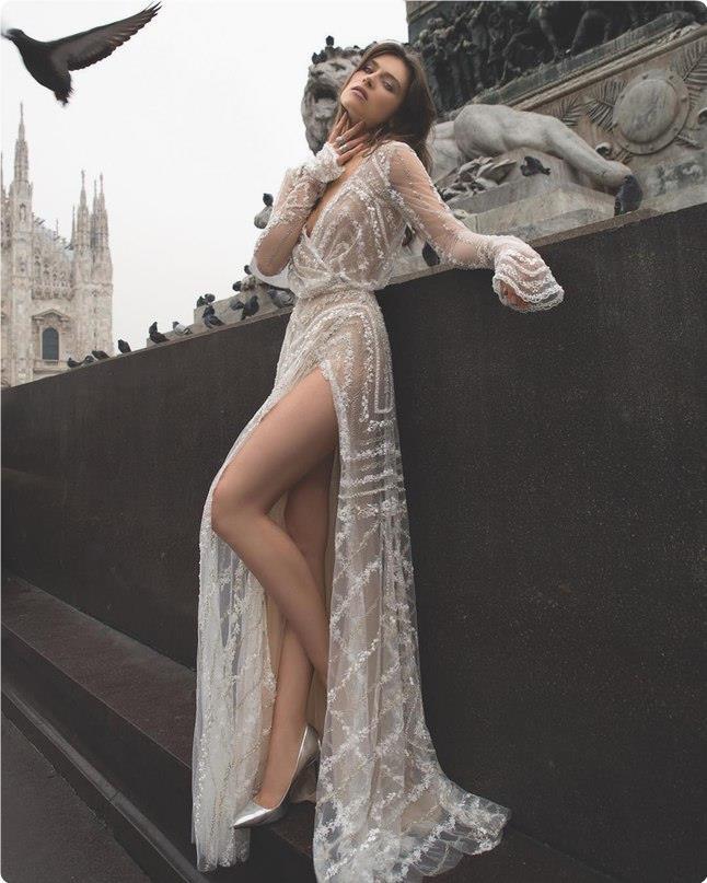 Модная подборка №357