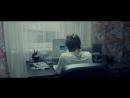 СОБАЧИЙ ДЕНЬ. Короткометражный фильм реж. Роман Отырба HARD DAY. Short film. WTC FILMS.mp4