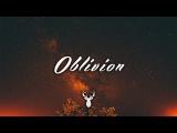 Oblivion Chillout Mix