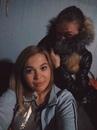 Ирина Галимеева фото #40