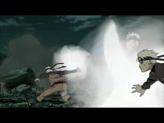 Naruto Shippuuden 364 серия / Наруто 2 сезон / Наруто Ураганные Хроники [Русская озвучка]