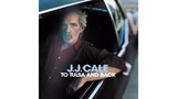 J.J. Cale - These Blues