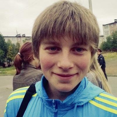 Егор Латышев, 29 октября , Кировоград, id56099003