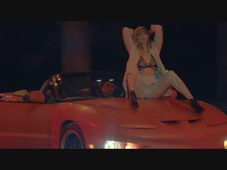 Кирилл туриченко — аномальная (премьера клипа)