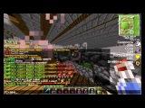 {PvP Battles}Epic Excellent VS xArt