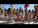 Parisa - Pop Pop Kudu ft. Sabrina_ T.Nola_ El Rey(720P_HD).mp4
