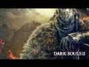 5 ... Dark Souls II Scholar of the First Sin Realm Royale