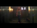 Clary Fray / Кларисса Фрэй / Клэри / Shadowhunters / Сумеречные Охотники