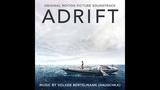 2. Destination Unknown - Volker Bertelmann (Hauschka) Adrift (Soundtrack)