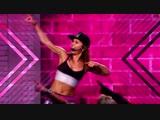 SH'BAM™ в Loft Fitness Иваново