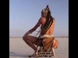 Тверк от Ciara на новый сингл «Freak Me»