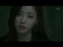 [IG] 180910 Eunjung instagram