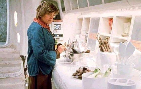 Видео к фильму Звёздные войны Эпизод 4 Новая надежда 1977 Трейлер