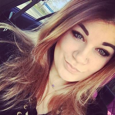 Valentina Grizuk
