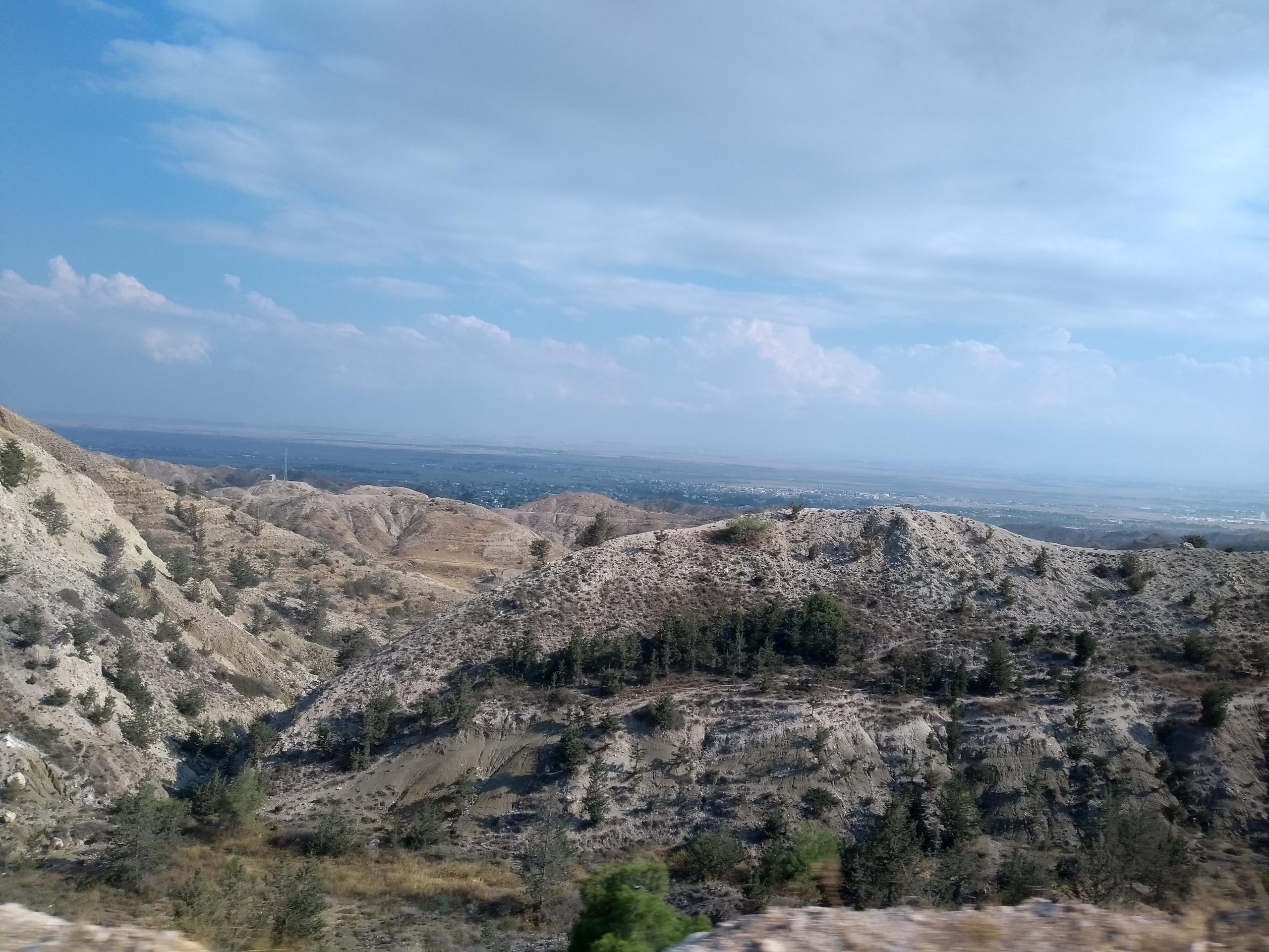 Елена Руденко (Валтея). Северный Кипр. Кериния и Фамагуста. (фото) - Страница 3 ZT6x-SPvKxQ