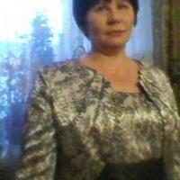 Анюта Бойко