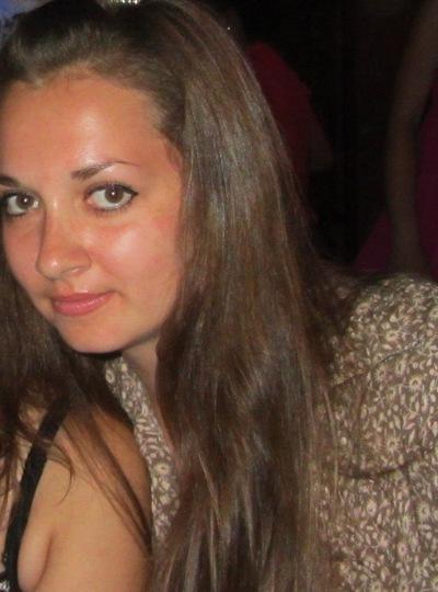 Таня Лысокобылка, 26 июня , Новая Водолага, id38698529
