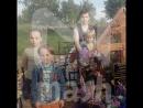 В Подмосковье семья потеряла в пожаре ребёнка, жильё и оказалась должна соседям 2 млн
