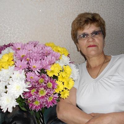 Наталья Карпович, 15 февраля 1958, Бирск, id183005896