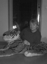 Людмила Яцынич