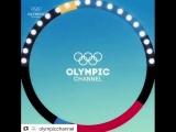Сергей Чернышев победитель на юношеских Олимпийских играх по брейк-дансу