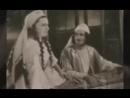 Bakir Haşimov - Mirzə Hüseyn Segahi