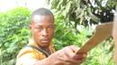 La porte des étoiles Films Camerounais 2018 Films Africains 2018