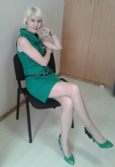 Светлана Евграфова, 7 июля , Москва, id205743292