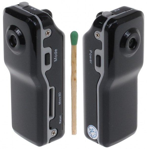 samsung np300e5a видеодрайвер скачать