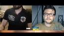 Зритель из Чечни: Не верьте россиянам! Никогда!