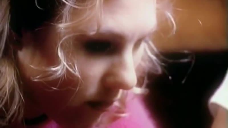 Гости Из Будущего – Ты Где-То   2000 год   клип [Official Video] HD