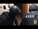 Мошенников, незаконно завладевших землей на 100 млн рублей, задержали в Подмосковье